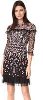 Needle & Thread Posy Dress