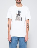 Stussy For the Masses Tee