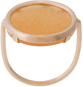 Ginette disc ring