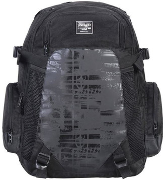 No Fear MX Backpack