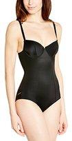 Dim Women's Bodysuit - -