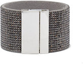 New York & Co. Dazzling Cuff Bracelet