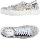 Julie Dee Low-tops & sneakers - Item 11144856
