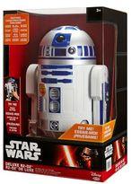 Star Wars Deluxe R2 D2 Figurine (46cm)