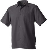 Royal Robbins Men's Mojave Desert Pucker S/S