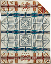 Pendleton Birch Path Blanket