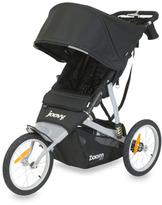 Joovy Zoom ATS Stroller in Black