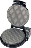 Chef's Choice Chefs Choice Waffle Cone Maker