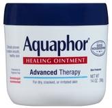 Aquaphor Jar - 14 oz