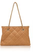 Marc B Katie Tan Handbag