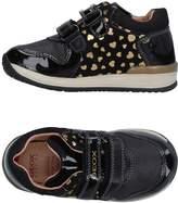 Geox Low-tops & sneakers - Item 11273466
