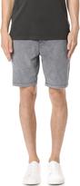 RVCA Coastal Hybrid Shorts