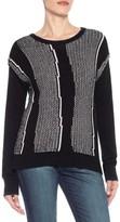 Joe's Jeans Women's Keegan Sweater