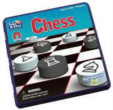 Play Monster Magnetic Chess Game