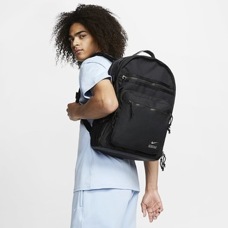 Nike Training Backpack Utility Power
