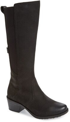 Teva Anaya Knee High Boot