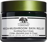 Origins Dr. Andrew WEIL for Mega-Mushroom Skin Relief Soothing Face Cream