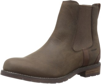 Ariat Women's Wexford H2O Country Fashion Boot
