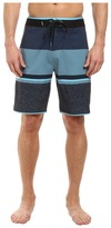 Rip Curl Mirage Rotate Boardshorts