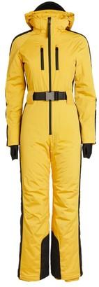 Fendi Ski Suit