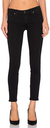 Paige Verdugo Ankle Skinny. - size 23 (also