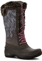 The North Face Women's Shellista II Tall
