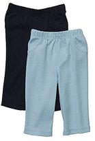 Carter's Carter ́s Infant Pants 2-Pack