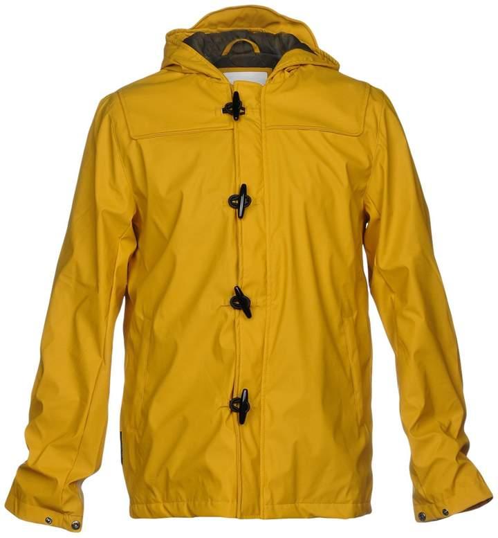 KILT HERITAGE Jackets - Item 41700587EQ