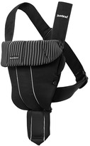 BABYBJÖRN Baby Carrier Original Carriers Travel