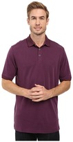 Tommy Bahama New Ocean View Polo