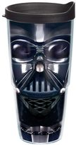 Tervis Star Wars Darth Vader Tumbler by