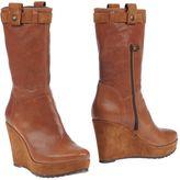 Manufacture D'essai Ankle boots - Item 11243700