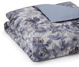 Frette Blueprint Duvet Cover, King