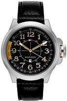 Tommy Hilfiger Sam Men's Quartz Watch 1790843