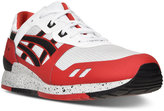 Asics Men's GEL-Lyte III NS Casual Sneakers from Finish Line