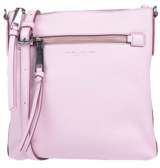 Marc Jacobs Cross-body bag