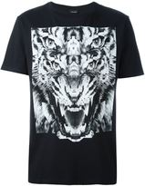 Marcelo Burlon County of Milan 'El Muerto' T-shirt