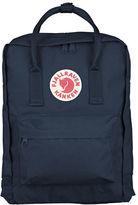 Fjäll Räven Kanken Classic Backpack