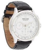 Movado Heritage Series Watch
