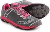 Scarpa TRU Trail Running Shoes (For Women)