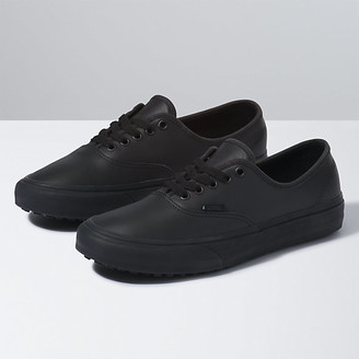 Vans Made For The Makers 2.0 Authentic UC