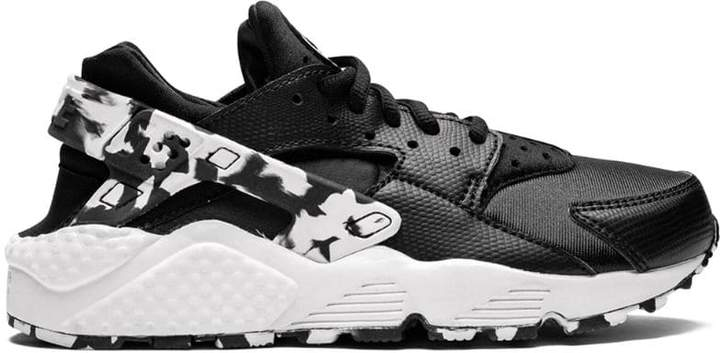 55fa12560f Nike Huarache Women - ShopStyle UK