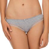 Women's Affinitas Sienna Bikini Panty 883