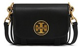Tory Burch Alastair Small Bag