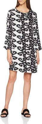 DAY Birger et Mikkelsen Women's Reed Dress