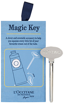 L'Occitane Magic Key Tube Squeezer