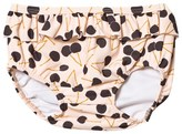 Mini A Ture Raven Gaila B Swim Pants