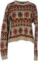 Roberto Collina Sweaters - Item 39765148