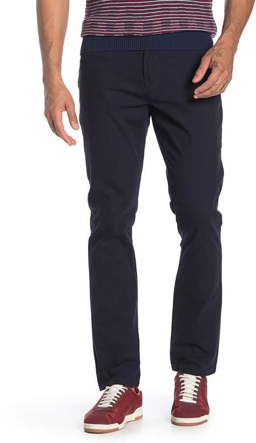 cdc1b491 English Laundry Men's Pants - ShopStyle