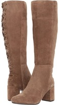 Volatile Wynter Women's Boots